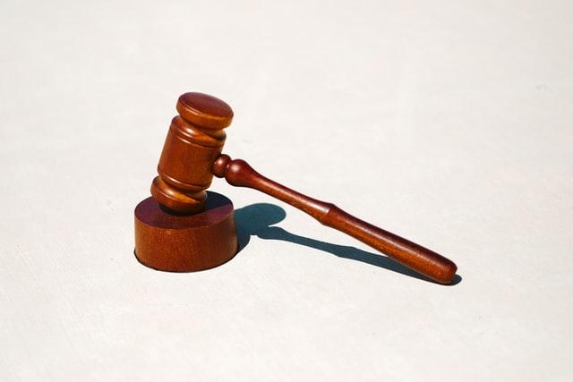 Arcadia bankruptcy lawyer