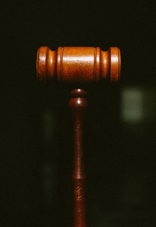 Arcadia ca bankruptcy lawyer