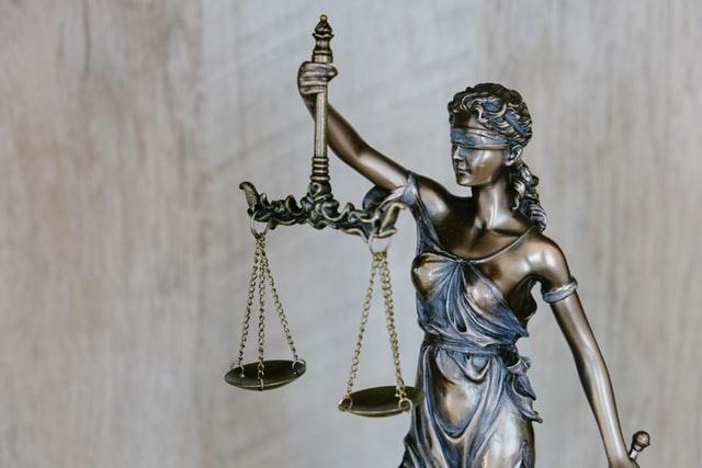 Arcadia bankruptcy attorney
